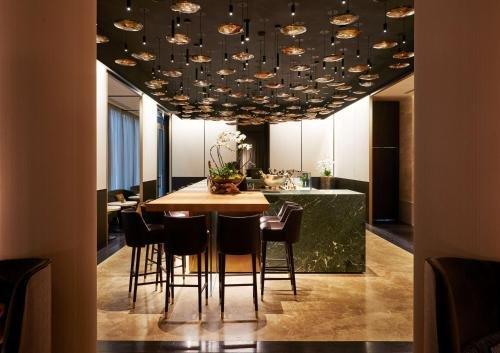 Park Hyatt Milano - фото 12