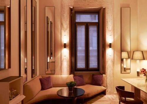 Park Hyatt Milano - фото 6