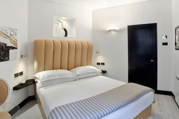 Hotel Napoleon - фото 1
