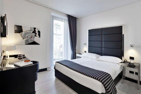 Hotel Napoleon - фото 2