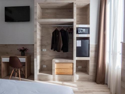 Eurohotel - фото 10