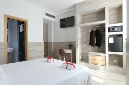 Eurohotel - фото 3