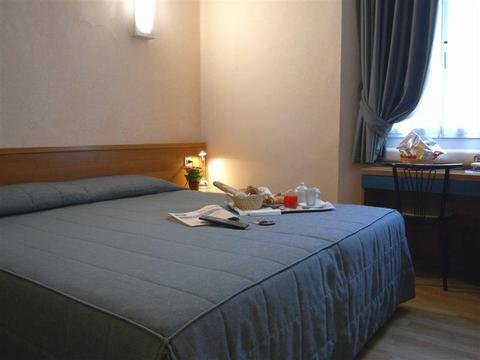 Eurohotel - фото 4