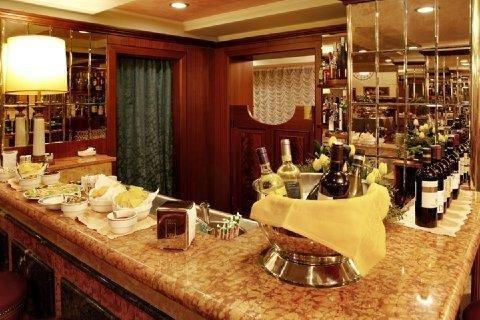Santa Barbara Hotel - фото 12