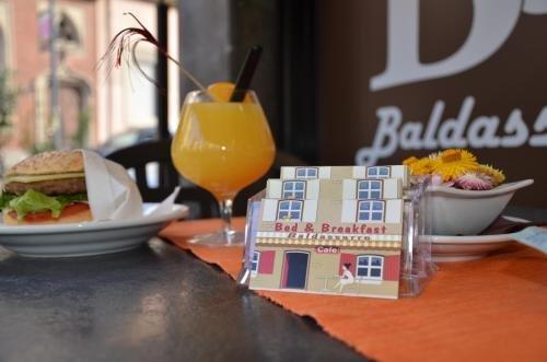 B&B Baldassarre - фото 18