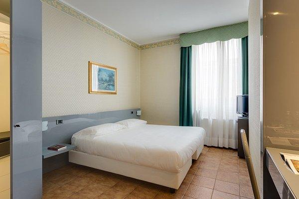 VIVA Hotel Milano - фото 50
