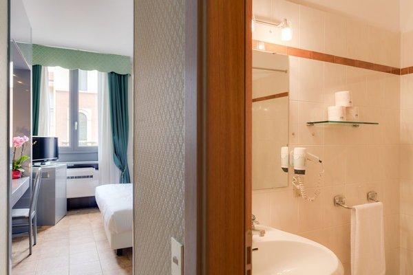 VIVA Hotel Milano - фото 10