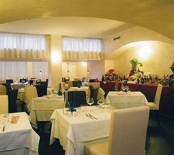 VIVA Hotel Milano - фото 13