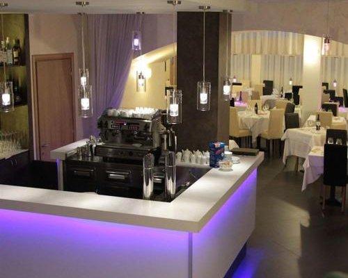 VIVA Hotel Milano - фото 18