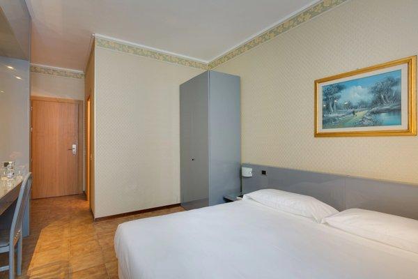 VIVA Hotel Milano - фото 4