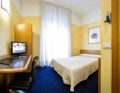 Club Hotel - фото 1