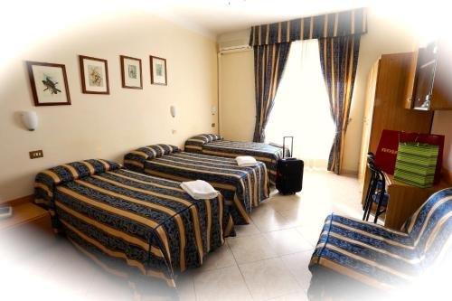 Hotel Loreto - фото 5