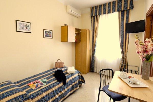 Hotel Loreto - фото 3
