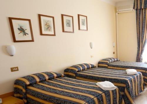 Hotel Loreto - фото 4