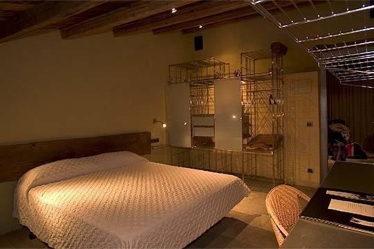Hotel Font del Genil - фото 1