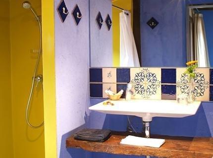 Hotel Font del Genil - фото 4