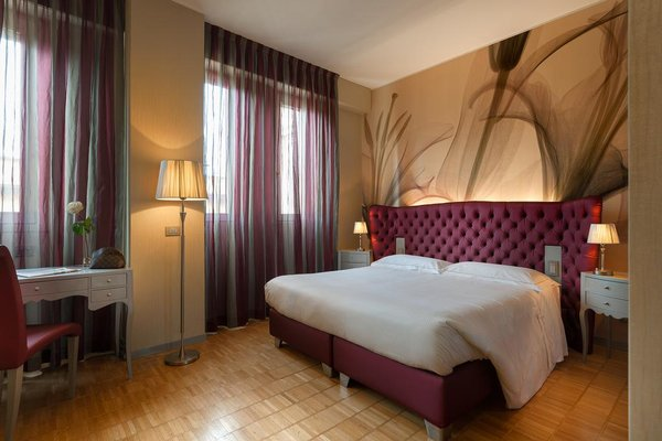 Hotel Ariston - фото 15