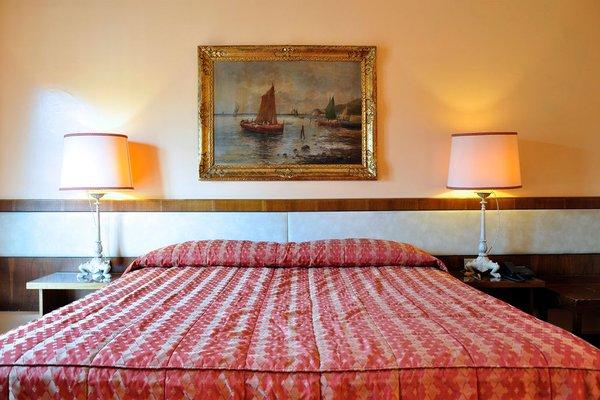 Hotel San Guido - фото 2