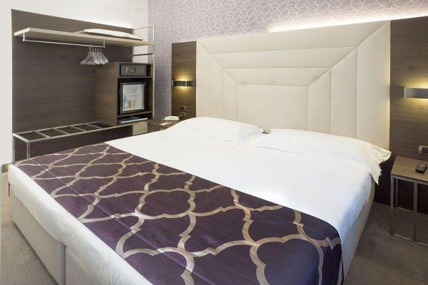 Hotel Soperga - фото 3