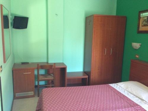 Hotel Bonola - фото 16