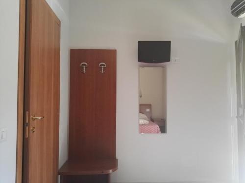 Hotel Bonola - фото 17