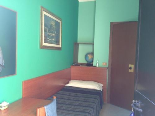 Hotel Bonola - фото 4