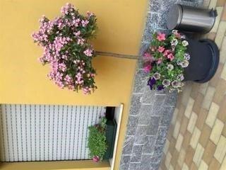 Hotel Bonola - фото 5