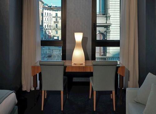 Hotel Spadari Al Duomo - фото 5
