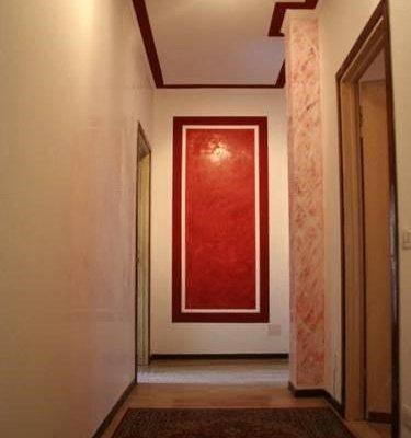 Hostel 3 - фото 18