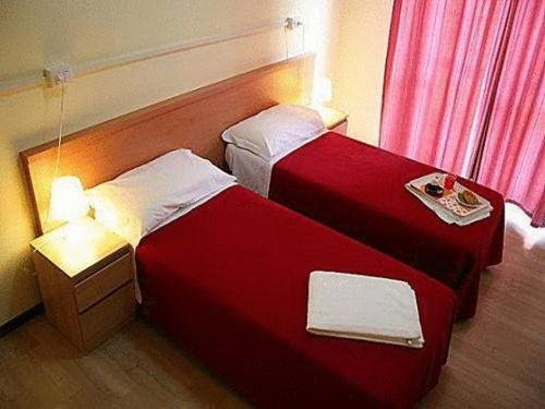 Hostel 3 - фото 3