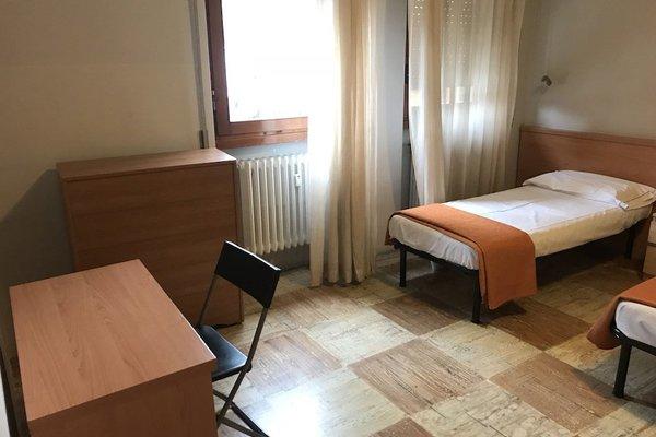 Hostel 3 - фото 4