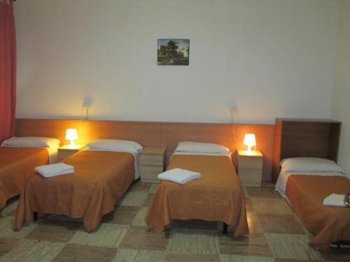 Hostel 3 - фото 8