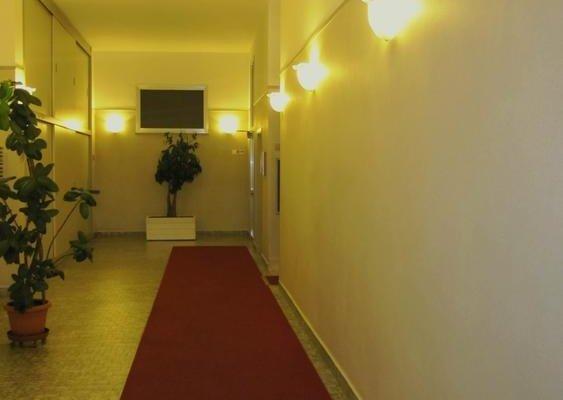 Star Hostel - фото 16