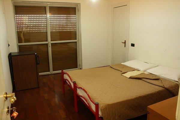 Star Hostel - фото 3