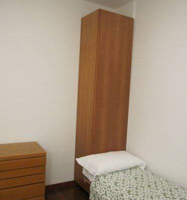 Star Hostel - фото 9