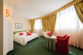 Rege Hotel - фото 2