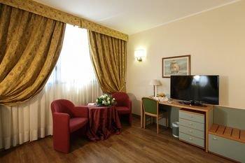 Rege Hotel - фото 3