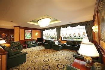 Rege Hotel - фото 5
