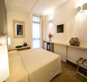 Country Hotel Borromeo, Пескьера-Борромео