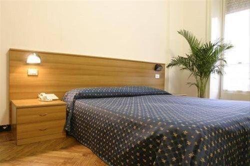 Hotel San Tomaso - фото 50