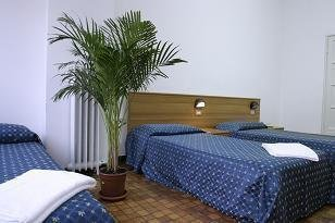 Hotel San Tomaso - фото 1