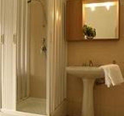 Hotel San Tomaso - фото 10