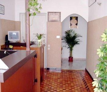 Hotel San Tomaso - фото 12