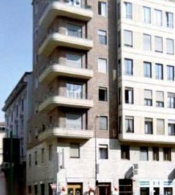 Hotel San Tomaso - фото 14