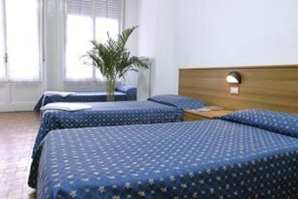 Hotel San Tomaso - фото 2