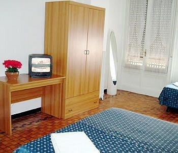 Hotel San Tomaso - фото 7