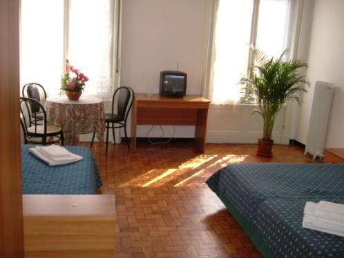 Hotel San Tomaso - фото 8