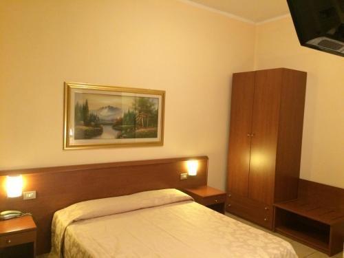 Hotel Paradiso - фото 1