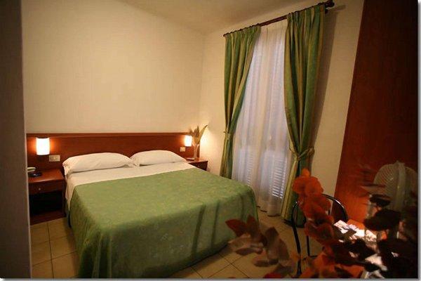 Hotel Paradiso - фото 2
