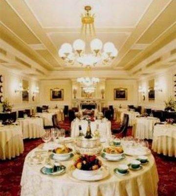 Baglioni Hotel Carlton - The Leading Hotels of the World - фото 13